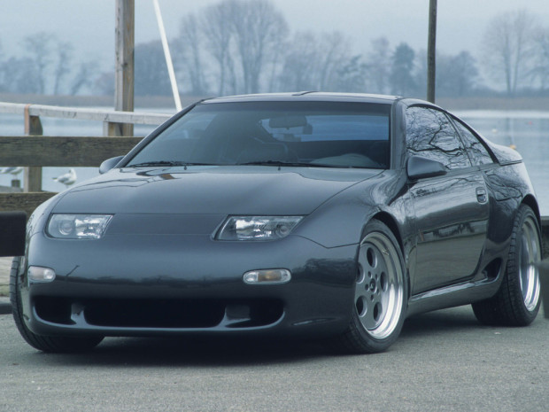 strosek_nissan_300zx_twin_turbo_4