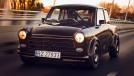 Os carros mais icônicos produzidos sob regimes comunistas, camaradas! – parte 1