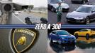 Rodovias de SP estão sem radares há sete meses, Best Motoring lança canal oficial no YouTube, Volkswagen pode vender Lamborghini e Bentley e mais!