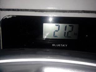04 - Peso da Roda 17 + pneu 205_45