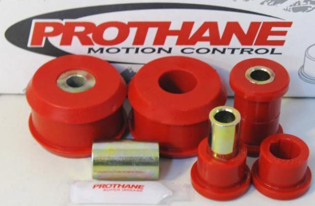 147-1 Prothane