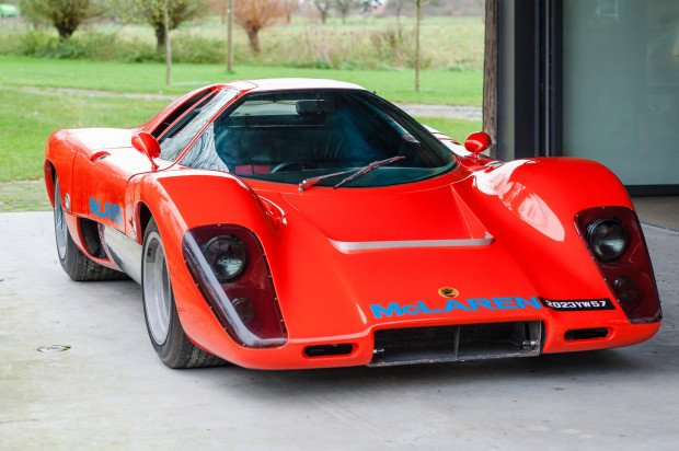 1969-mclaren-m12-coupe-2