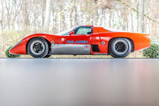 1969-mclaren-m12-coupe-3