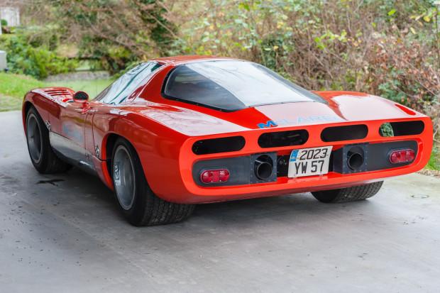 1969-mclaren-m12-coupe-4