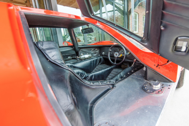 1969-mclaren-m12-coupe-7