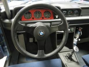 1972-BMW-2002-with-a-Twin-turbo-M54-10