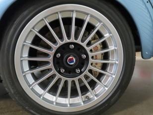 1972-BMW-2002-with-a-Twin-turbo-M54-11