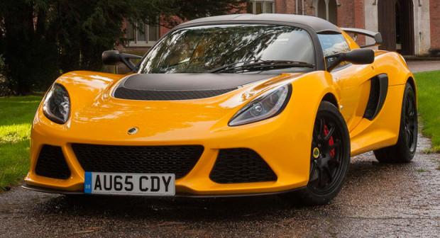 2016-LotusExigeSport350-0