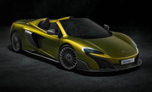 2016-McLaren-675LT-Spider-PLACEMENT-626x382