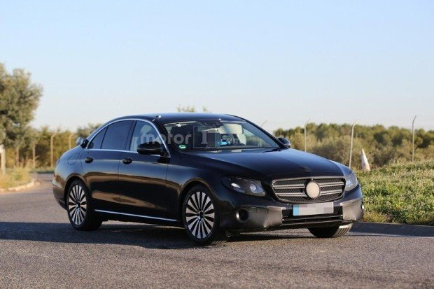 2016-mercedes-benz-e-class-spy-photo