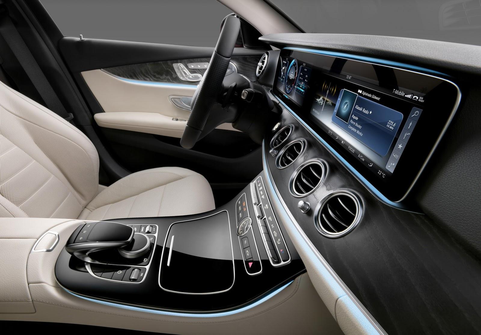 2017 mercedes e class interior carscoops5 flatout 2017 mercedes e class interior carscoops5 stopboris Images