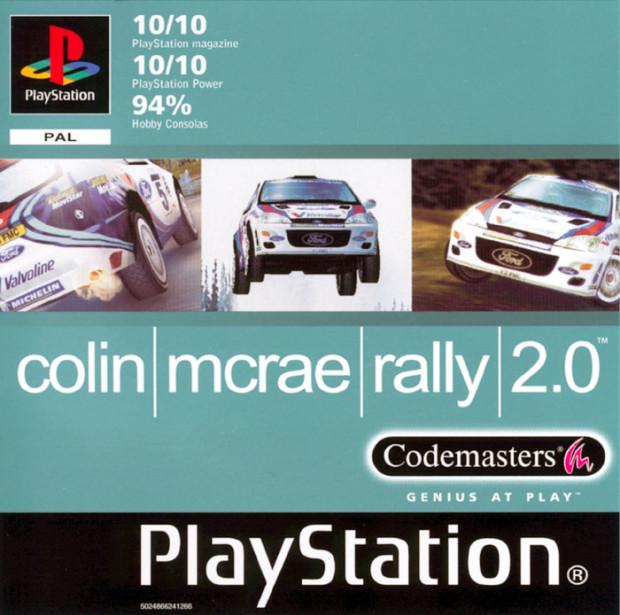 51908-Colin_McRae_Rally_2.0_(E)-1