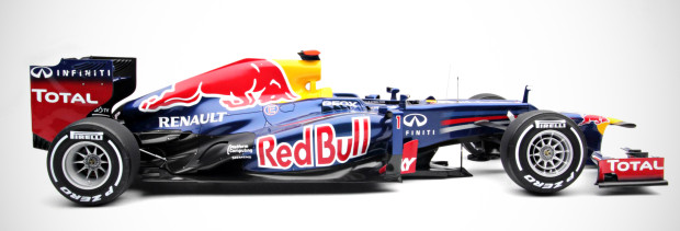 Amalgam-Red-Bull-RB8-Brazil-GP-Vettel-1-8-HR-3