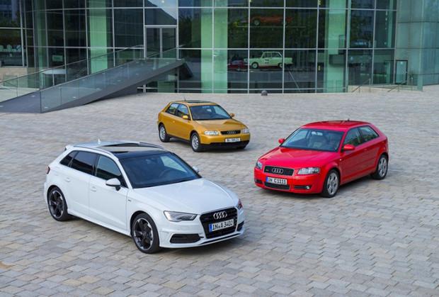 Audi-A3.1