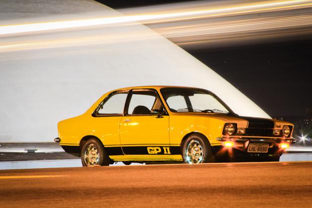 Chevette-GP2-4