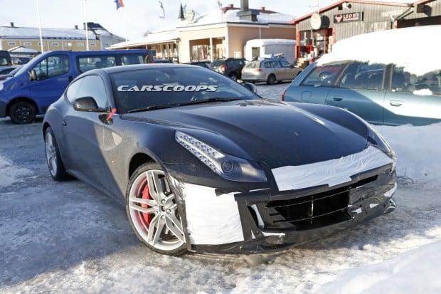 Ferrari-FF-Facelift-1
