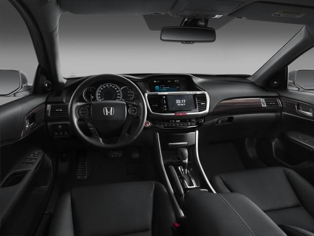 HondaAccord2016-00