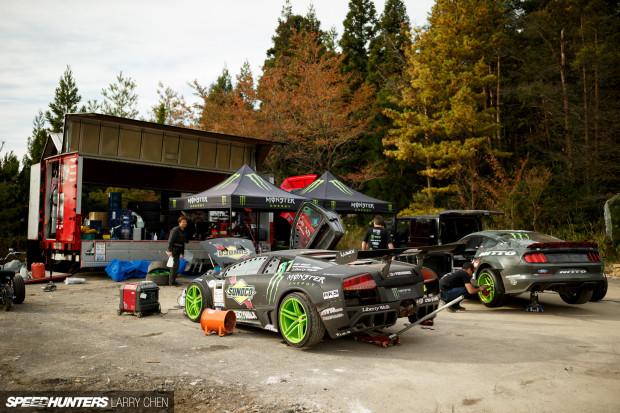 Larry_Chen_Speedhunters_Lambo_Mustang_monster_20