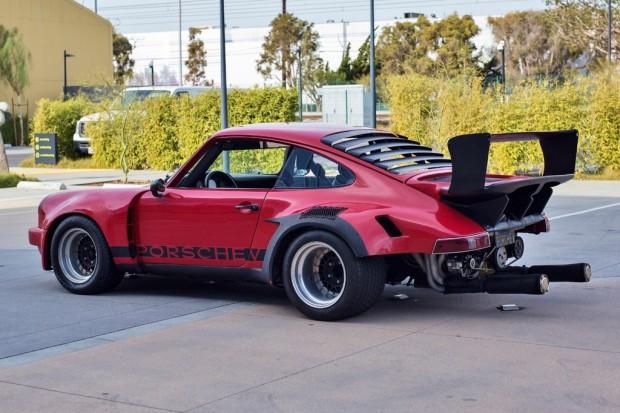 Rod-Simpson-Hybrids-First-V8-Porsche-1966-Porsche-912-with-a-400-ci-Chevy-V8-07