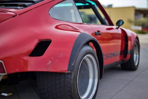 Rod-Simpson-Hybrids-First-V8-Porsche-1966-Porsche-912-with-a-400-ci-Chevy-V8-18