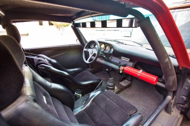 Rod-Simpson-Hybrids-First-V8-Porsche-1966-Porsche-912-with-a-400-ci-Chevy-V8-19