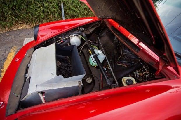 Rod-Simpson-Hybrids-First-V8-Porsche-1966-Porsche-912-with-a-400-ci-Chevy-V8-22