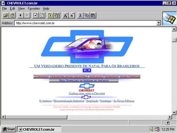 SitedaChevrolet1996b-620x467