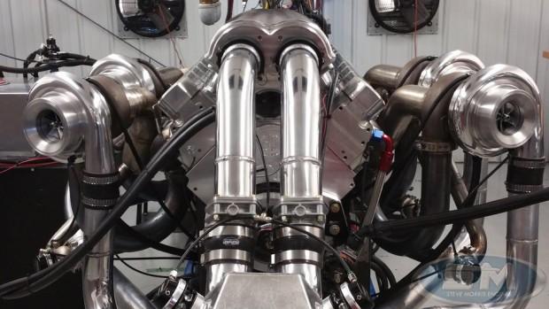 Steve-Morris-Engines-Builds-a-Quad-turbo-V16-01