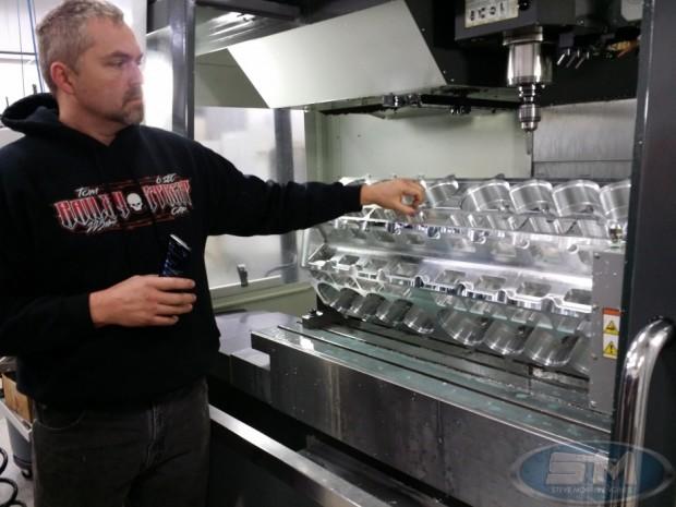 Steve-Morris-Engines-Builds-a-Quad-turbo-V16-02