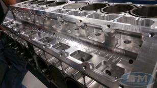 Steve-Morris-Engines-Builds-a-Quad-turbo-V16-03