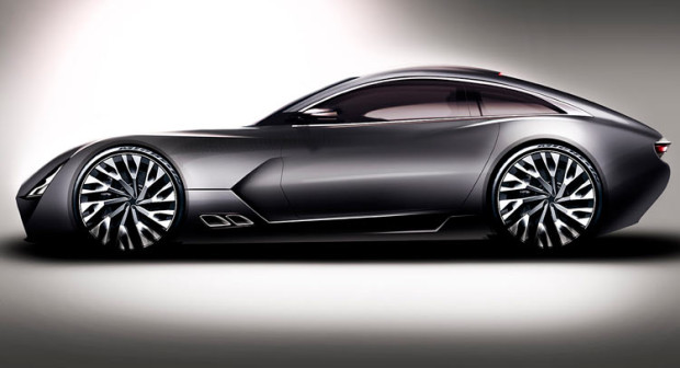 TVR-1