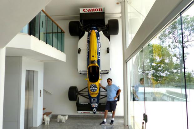 Williams-FW11B-Nelson-Piquet-Autosammlung-fotoshowImage-17dda721-911907