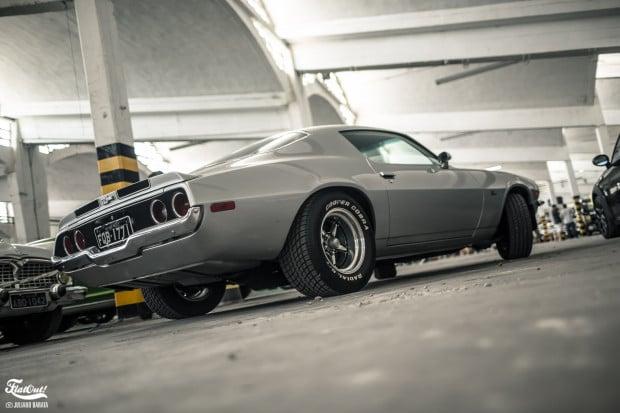 arena-car-show-flatout-barata-1