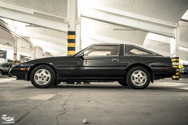 arena-car-show-flatout-barata-103
