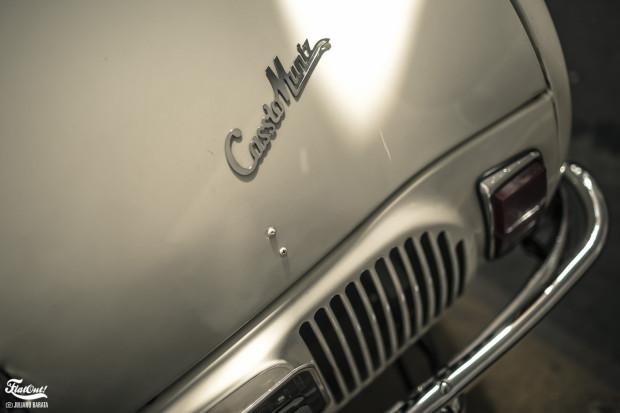 arena-car-show-flatout-barata-109