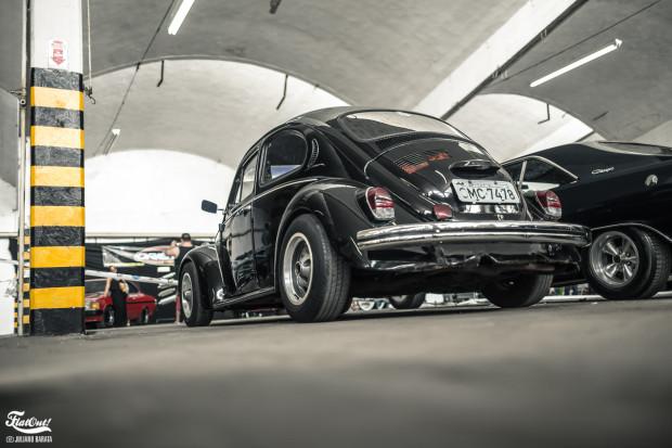arena-car-show-flatout-barata-110