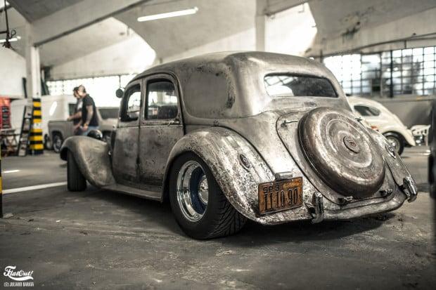 arena-car-show-flatout-barata-111