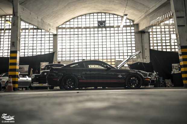 arena-car-show-flatout-barata-113