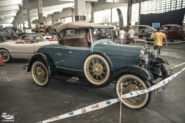 arena-car-show-flatout-barata-129