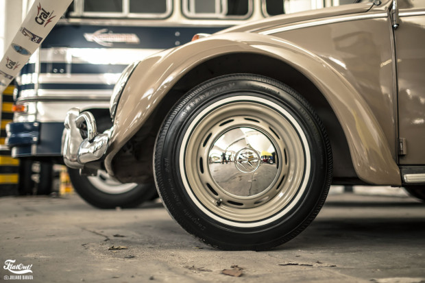 arena-car-show-flatout-barata-24