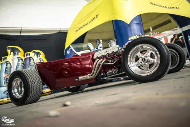 arena-car-show-flatout-barata-25