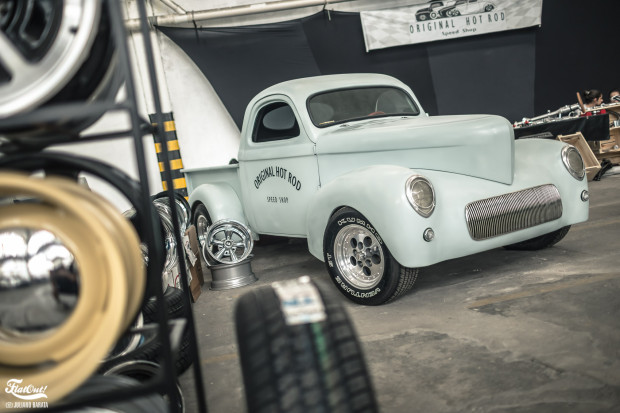arena-car-show-flatout-barata-29