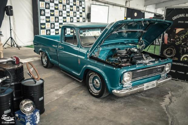 arena-car-show-flatout-barata-30