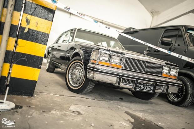 arena-car-show-flatout-barata-31