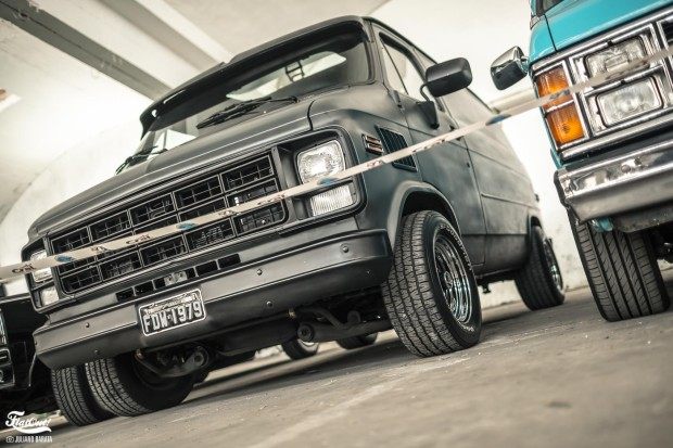 arena-car-show-flatout-barata-32