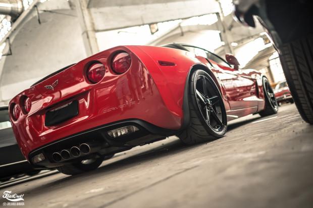 arena-car-show-flatout-barata-34