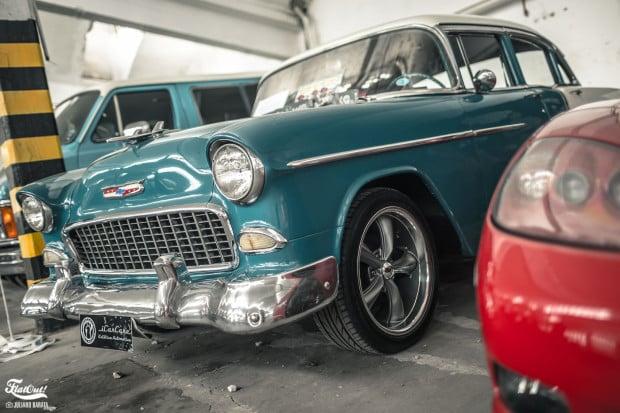 arena-car-show-flatout-barata-35