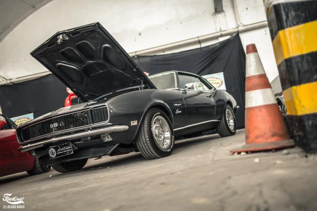 arena-car-show-flatout-barata-37