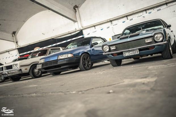 arena-car-show-flatout-barata-38