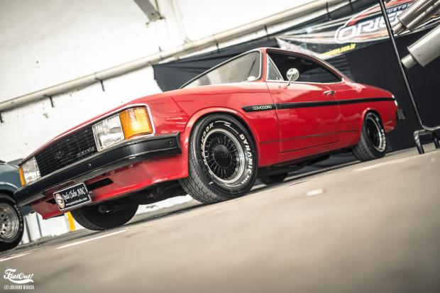 arena-car-show-flatout-barata-41